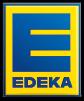 Karriere bei EDEKA Weinand